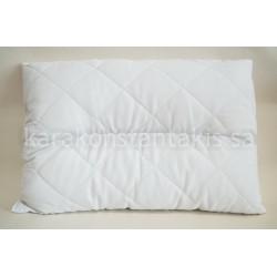 Pillow anatomic type 0.50 Χ 0.70