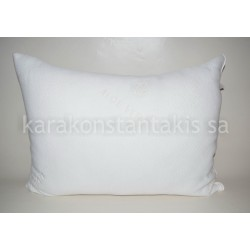 Cotton Baby Pillow