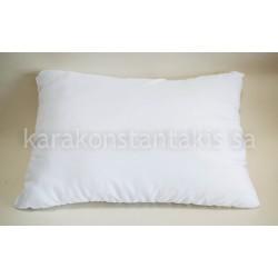 Pillow 0.45 Χ 0.65