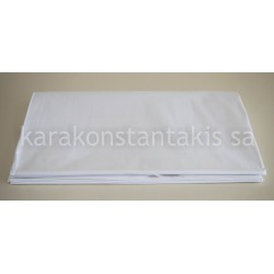 Artemis hotel sheet 100% Cotton