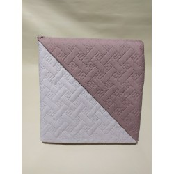 Double face single Bedcover