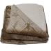 Flannel/Sherpa SIngle 160X220