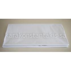 Artemis hotel sheet 100% Cotton