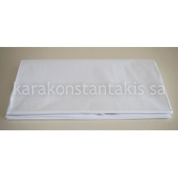 Combed cotton hotel Pillow cases